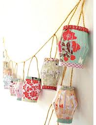 best 25 chinese decorations ideas on pinterest diy paper