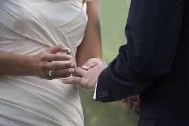 registry wedding free honeyfund by honeyfund the free honeymoon registry