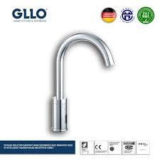 wholesale kitchen faucet wholesale kitchen faucet water saver buy best kitchen