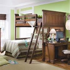 40 queen size bed loft most useful queen size loft bed frame image