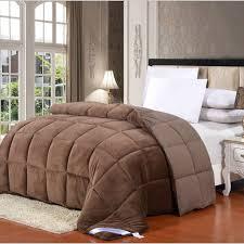 Tommy Bahama Down Alternative Comforter Calvin Klein Almost Down Comforters Bedding Setralph Lauren
