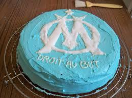 cuisine de gateau le gâteau de l om la cuisine de virginie
