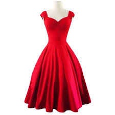 best 25 red going out dresses ideas on pinterest night style