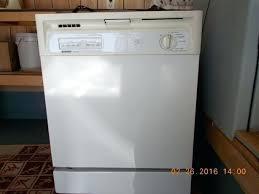 Whirlpool Dishwasher Clean Light Blinking Kenmore Ultra Wash Dishwasher Reset Sequence Kenmore Elite Ultra