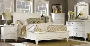 Bedroom Sets Kanes Aspenhome Cambridge King Size Bed With Sleigh Headboard U0026 Drawer