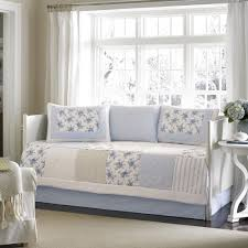 Day Bed Covers Joycestratton Com Page 7 Modern Laura Ashley Daybed Bedding