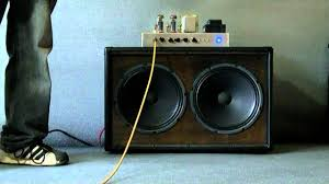 12 guitar speaker cabinet earcandy guitar speaker cabinet jensen jet electric lightning 12