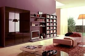 House Furniture Design Designer Home Furniture Inspiring Worthy