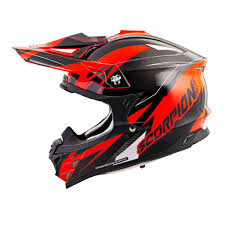motocross snowmobile helmets scorpion sports inc usa motorcycle helmets and apparel vx 35