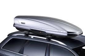porta pacchi per auto i migliori box da tetto per auto e portapacchi prezzi e offerte