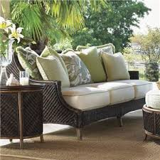 Outdoor Furniture Fort Myers Outdoor Sofas Ft Lauderdale Ft Myers Orlando Naples Miami