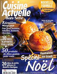 maxi cuisine hors s駻ie special patisserie maxi cuisine hors s駻ie special patisserie 28 images t 233 l