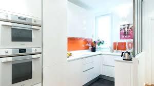 coté maison cuisine cote maison cuisine ball2016 com