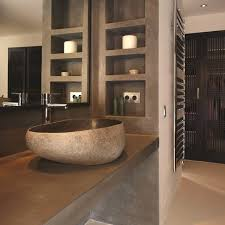 pool house bathroom ideas pool house bathroom wasbakjes die wij verkopen check out our