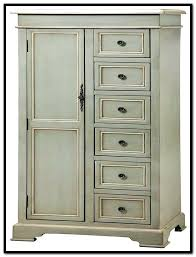 media cabinet with drawers small cabinet with drawers beautiful indispensable rev shelf medium