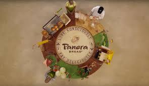 Panera Online Application Form Muchodesignstudio