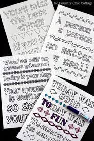 all quotes coloring pages 2017 seuss 2 pinterest color