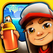 subway surfers apk subway surfers v1 80 1 mod apk unlimited coins unlock