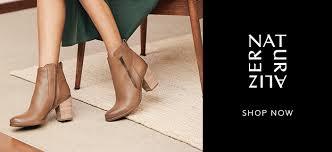 naturalizer shoes macy u0027s
