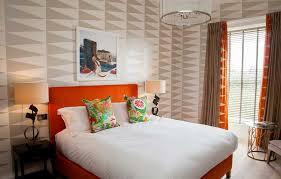 tapeten ideen schlafzimmer tapeten schlafzimmer haben eine vielzahl schönen gestaltung