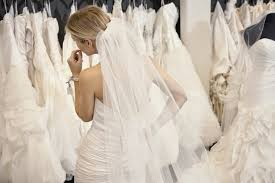 wedding dress shopping 6 tips for wedding dress shopping with the wedding factor philly