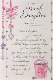 tastic ecards free online greeting cards e birthday birthday quotes for granddaughters granddaughter s birthday