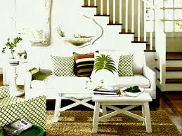 mixing mid century modern and rustic mixing mid century modern and farmhouse natural small traditional