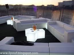 divanetti usati divano componibile per discoteca a perugia kijiji annunci di ebay