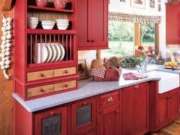 kitchen 64 diy kitchen cabinets diy paint kitchen cabinets