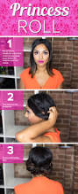 great hairstyles for medium length hair 453 best hair time images on pinterest hairstyles braids and hair