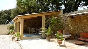 construire sa cuisine d été construire une cuisine d été dategueste com