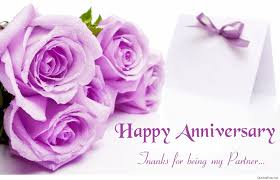 happy marriage anniversary card happy wedding anniversary gifs cards sayings pictures