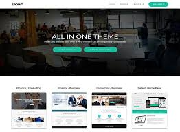 wordpress templates for websites wordpress themes bootstrap website templates zozothemes