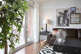 bright u0026 spacious west end condo apartments for rent in toronto