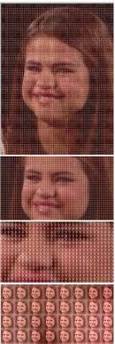 Selena Gomez Crying Meme - selena gomez crying meme cryinggomez twitter account crying