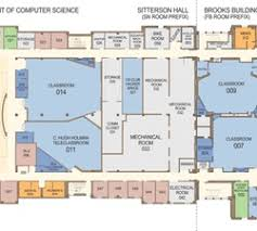 Office Floor Plan Software Wall Street 9th Floor Office Layout And Design Iranews Plan