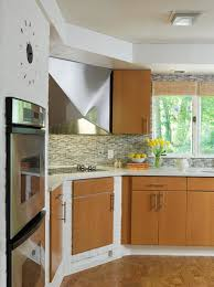 modern house kitchen the best flooring choices for old house kitchens old house