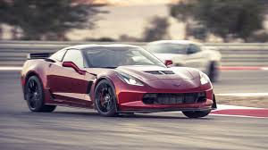 corvette on top gear top gear pits corvette c7 z06 against viper acr and shelby gt350r