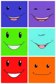 15 best childhood tv nick jr noggin images on pinterest 90s