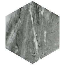 6x8 ceramic tile tile the home depot
