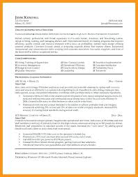 100 line cook resume template 9 chef resume templates download