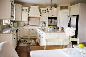 White Chalk Paint Kitchen Cabinets by Kitchen Stand Alone Kitchen Islands Free Standing Kitchen
