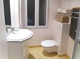 Condo Bathroom Ideas Colors 21 Simple Decorating Ideas For Home Hort Decor
