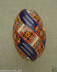 pysanky for sale 263 best painted and decorated eggs images on egg