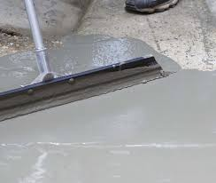 Concrete Patio Resurfacing Products Flo Coat Concrete Resurfacer Sakrete