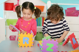 Jean Piaget  Cognitive Development in the Classroom     Swiss biologist and psychologist Jean Piaget recognized this when he studied and researched his own theories of cognitive development