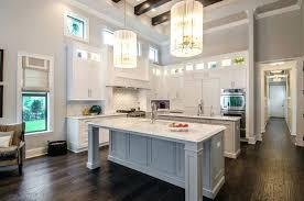 kitchen island overhang kitchen island overhang size of island overhang kitchen island