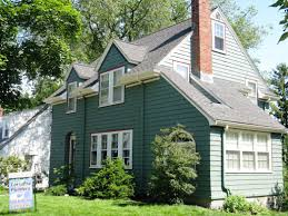 color paint exterior house others extraordinary home design