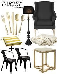 target reno black friday 16 best target i am lisa t inspired images on pinterest bedroom