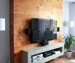 best size tv for living room to choose the tv size for the room